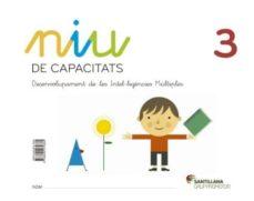 Geekmag.es 5 Anys Niu De Capacitats Catala Image