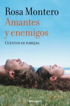 Libros electrónicos descargables gratis para teléfonos Android AMANTES Y ENEMIGOS 9788490629284 in Spanish