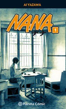 Inmaswan.es Nana Nº 01/21 (Nueva Edición) Image