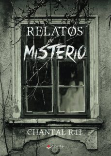 Descargar gratis ebook aleman RELATOS DE MISTERIO  in Spanish