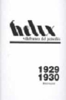 Inmaswan.es Helix: Vilafranca Del Penedes 1929-1930 Image
