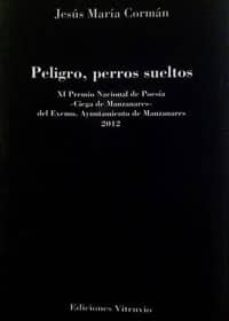 Inmaswan.es Peligro, Perros Sueltos Image