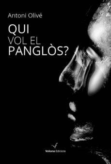 Eldeportedealbacete.es Qui Vol El Panglòs? Image