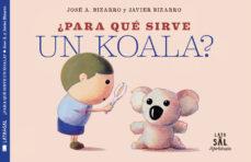 Carreracentenariometro.es Para Que Sirve Un Koala? Image