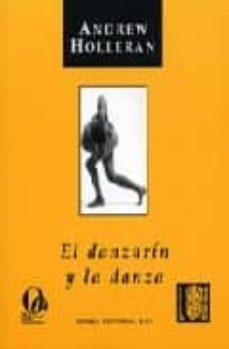 Inmaswan.es El Danzarin Y La Danza Image