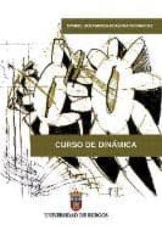 Descargar CURSO DE DINAMICA gratis pdf - leer online