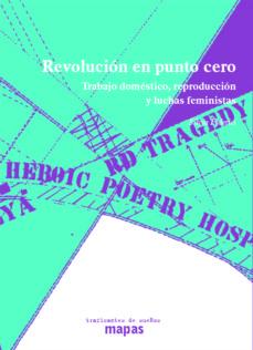 Debatecd.mx Revolucion En Punto Cero Image
