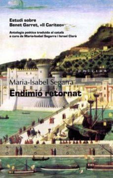 Valentifaineros20015.es Endimio Retornat Image