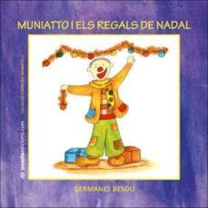 Vinisenzatrucco.it Muniatto I Els Regals De Nadal Image