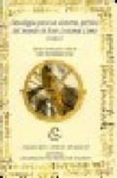 Valentifaineros20015.es Antologia Para Un Sistema Poetico Del Mundo De Jose Lezama Lima (0. C.) Image
