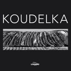 Comercioslatinos.es Koudelka Image