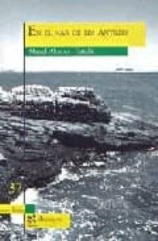 Colorroad.es En El Mar De Les Antilles Image