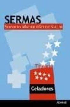 Curiouscongress.es Celadores Del Sermas: Temario Image