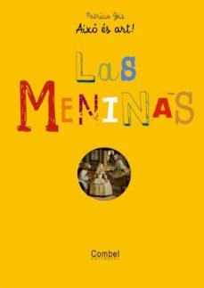Followusmedia.es Las Meninas (Aixo Es Art!) Image
