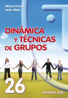 Permacultivo.es Dinamica Y Tecnicas De Grupo Image