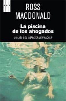 Costosdelaimpunidad.mx La Piscina De Los Ahogados Image