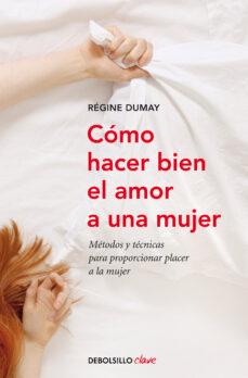 Followusmedia.es Como Hacer Bien El Amor A Una Mujer Image