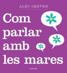 Debatecd.mx Com Parlar Amb Les Mares Image