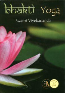 bhakti yoga-swami vivekananda-9788499501284