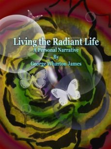 living the radiant life (ebook)-9788827545584