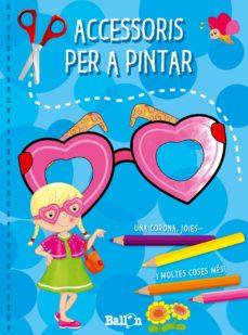 Vinisenzatrucco.it Accessoris Per A Pintar (Celeste) Image