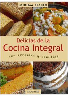 Garumclubgourmet.es Delicias De La Cocina Integral Image