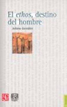 Eldeportedealbacete.es El Ethos, Destino Del Hombre Image