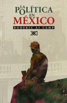Alienazioneparentale.it La Politica En Mexico Image