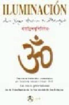 Mrnice.mx Iluminacion: Los Yoga Sutras De Patañjali Image