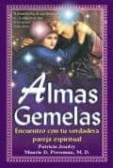 Bressoamisuradi.it Almas Gemelas: Encuentro Con Tu Verdadera Pareja Espiritual Image