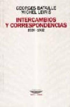 Alienazioneparentale.it Intercambios Y Correspondencias 1924-1982 Image