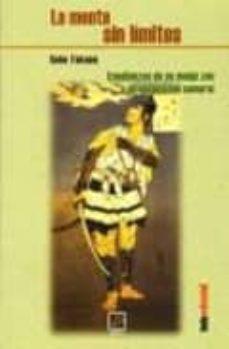 Vinisenzatrucco.it La Mente Sin Limites: Enseñanzas De Un Monje Zen A Un Espadachin Samurai Image