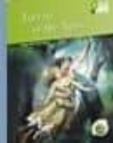 Libros descargables gratis TARZAN OF THE APES (1º ESO) 9789963475384  in Spanish de EDGAR RICE BURROUGHS