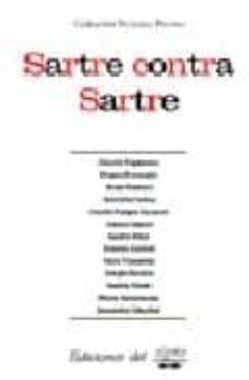 Vinisenzatrucco.it Sartre Contra Sartre Image
