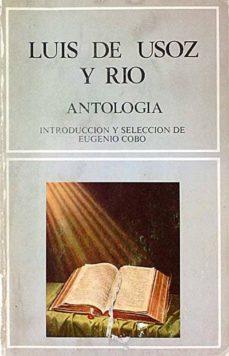 Bressoamisuradi.it Antología Image