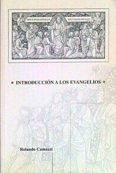 Trailab.it Introducción A Los Evangelios Image