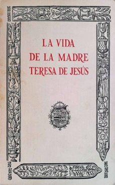 Javiercoterillo.es La Vida De La Madre Teresa De Jesús Image