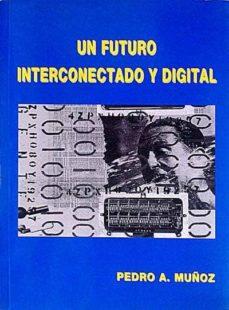 Eldeportedealbacete.es Un Futuro Interconectado Y Digital Image