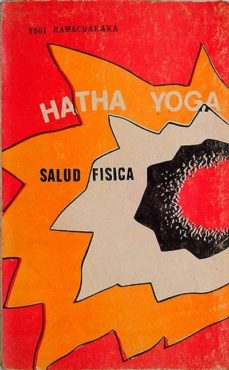 Carreracentenariometro.es Hatha Yoga Image