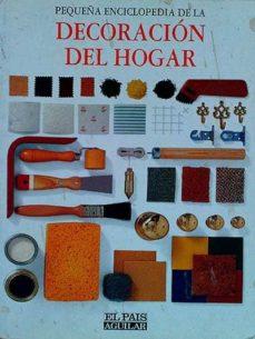 DECORACIÓN DEL HOGAR - V.V.A.A | Triangledh.org