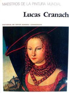 Permacultivo.es Lucas Cranach Image