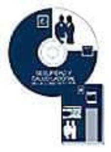 Descargar gratis ebooks epub google BASE DE DATOS DE SEGURIDAD Y SALUD LABORAL EN LA CONSTRUCCION (1 CD-ROM + 1 LIBRO GUIA) (Spanish Edition) de CESAR TOLOSA TRIBIÑO 2910009705494 FB2 PDF DJVU