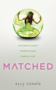 matched (ebook)-ally condie-9780141966694