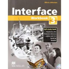 interface 3 workbook pack english-9780230413894