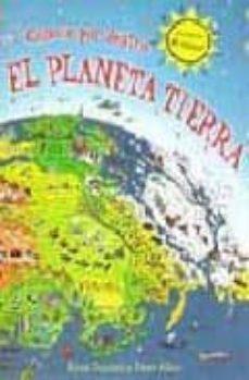 Ironbikepuglia.it El Planeta Tierra (Conoce Por Dentro) Image