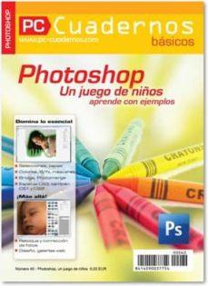 Costosdelaimpunidad.mx Photoshop Un Juego De Niños Image