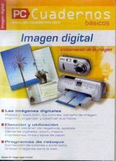 Chapultepecuno.mx Imagen Digital (2ª Ed.) Image