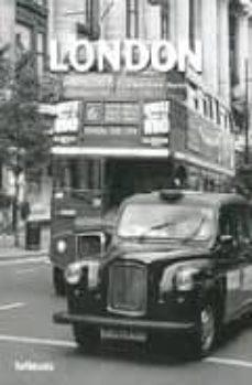 Ojpa.es London Image