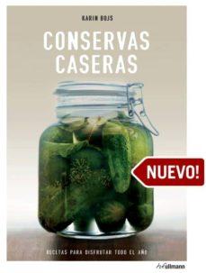 Emprende2020.es Conservas Caseras Image