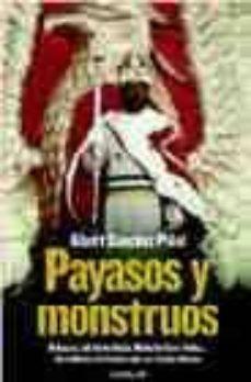Permacultivo.es Payasos Y Monstruos: Bokassa, Idi Amin Dada, Mobutu Sese Seko: Di Ctadores Africanos Que Se Creian Dioses Image